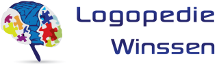 Logopedie Winssen